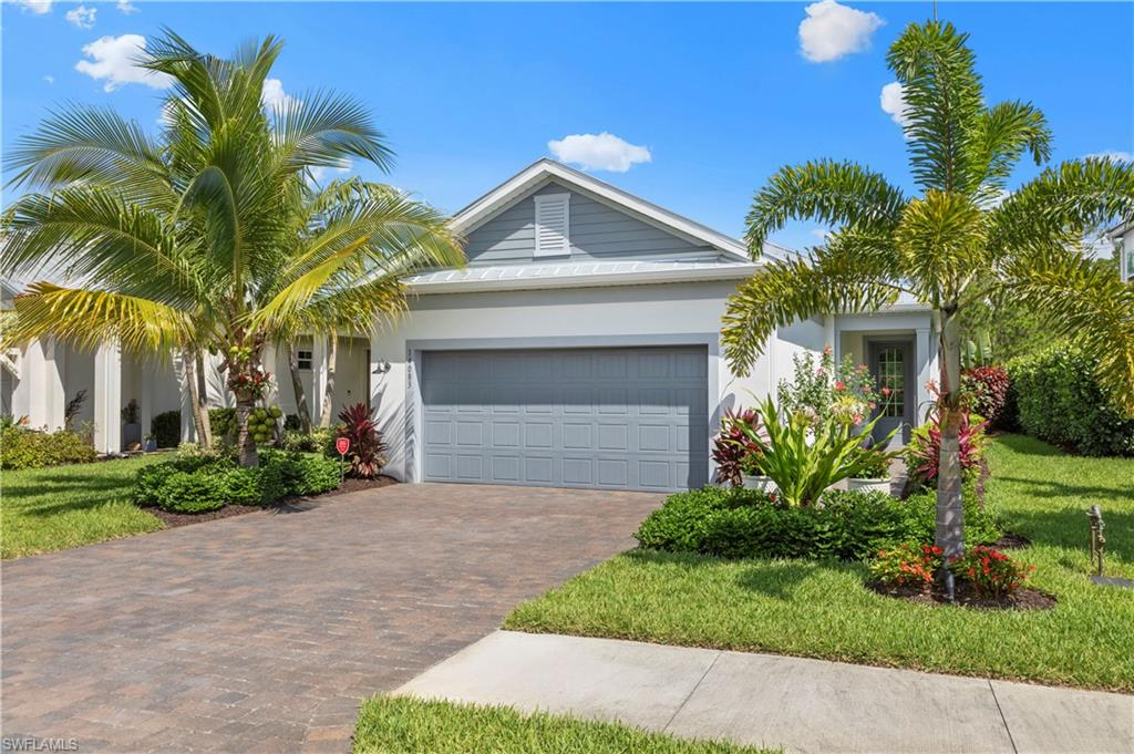 14083 Nautica Court Property Photo - NAPLES, FL real estate listing
