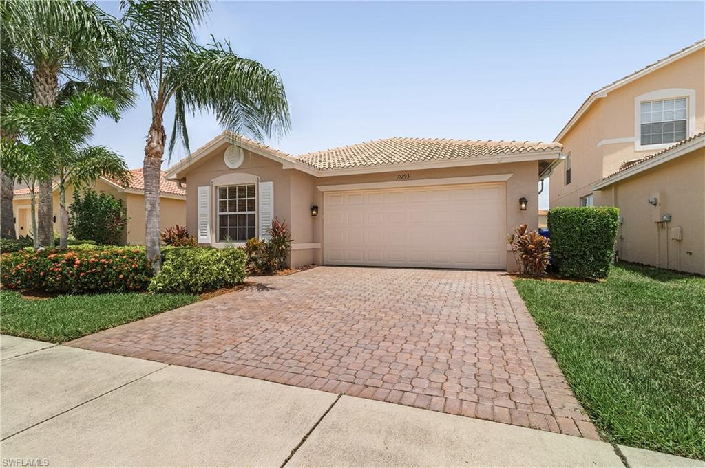 10293 Crepe Jasmine Lane Property Photo - FORT MYERS, FL real estate listing