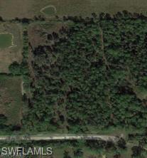 38900 Still Lane Property Photo - NORTH FORT MYERS, FL real estate listing