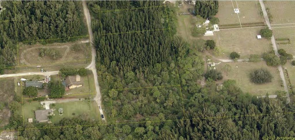 939, 959, 975 Ridge Road Property Photo - CAPE CORAL, FL real estate listing