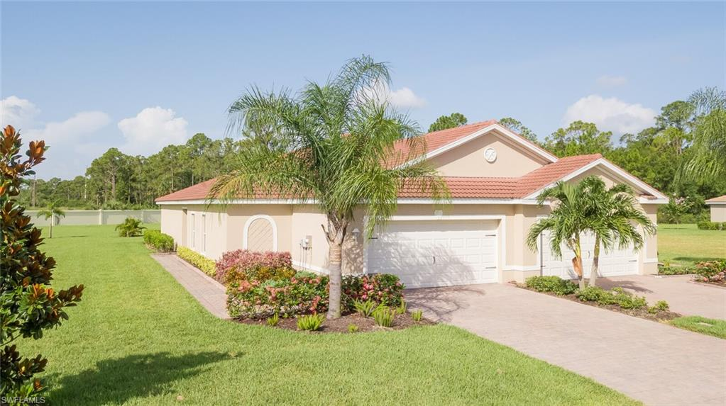 15246 Ligustrum Lane Property Photo - ALVA, FL real estate listing