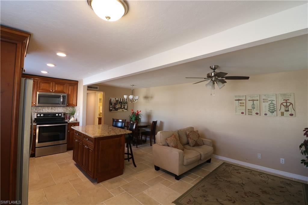 Crescent Shore Condo Real Estate Listings Main Image
