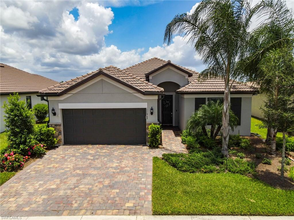 11969 Bourke Place Property Photo - FORT MYERS, FL real estate listing