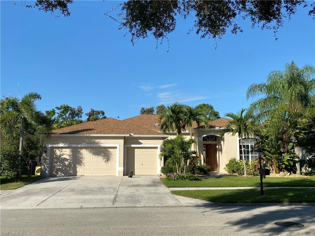 17480 Stepping Stone Drive Property Photo - FORT MYERS, FL real estate listing