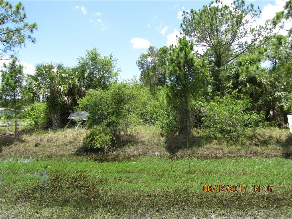 12409-12433 Tamiami Trail Property Photo