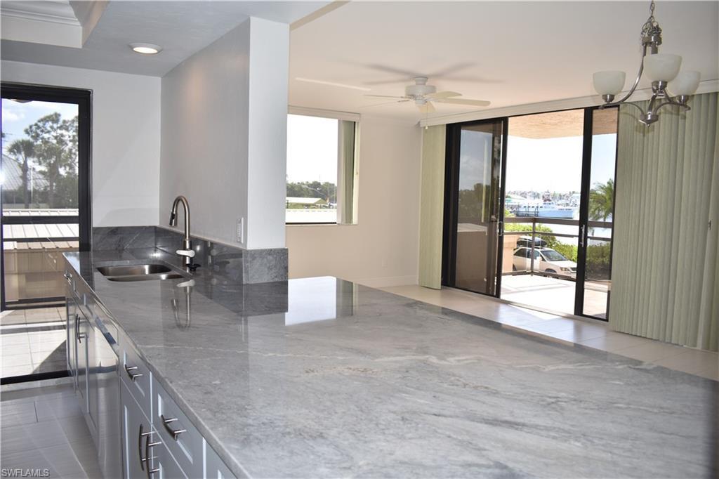 18120 San Carlos Boulevard #201 Property Photo - FORT MYERS BEACH, FL real estate listing