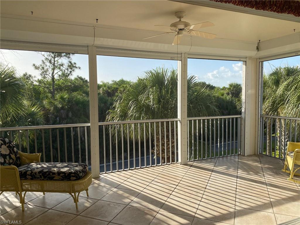 16149 Mount Abbey Way #202 Property Photo - FORT MYERS, FL real estate listing