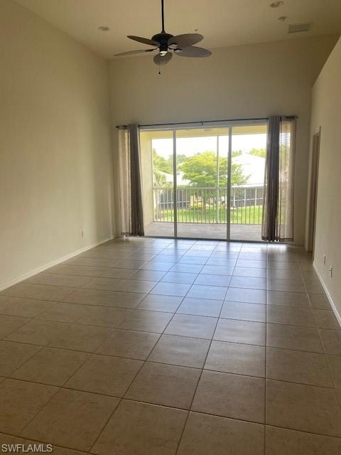 15011 Sandpiper Preserve Boulevard #204 Property Photo - FORT MYERS, FL real estate listing