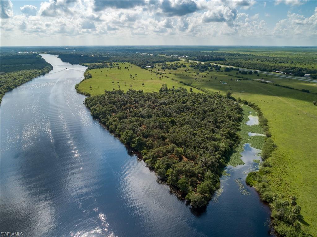 Property Photo - LABELLE, FL real estate listing