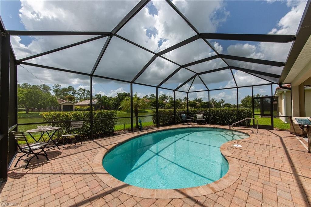 3527 DANDOLO Circle Property Photo - CAPE CORAL, FL real estate listing
