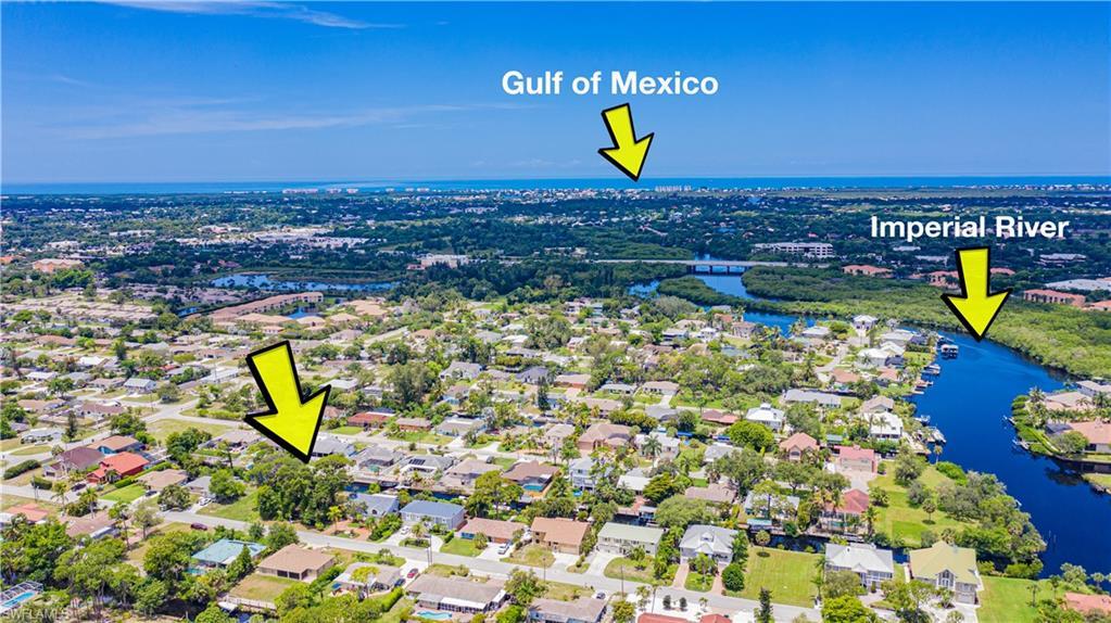 27287 Jolly Roger Lane Property Photo - BONITA SPRINGS, FL real estate listing