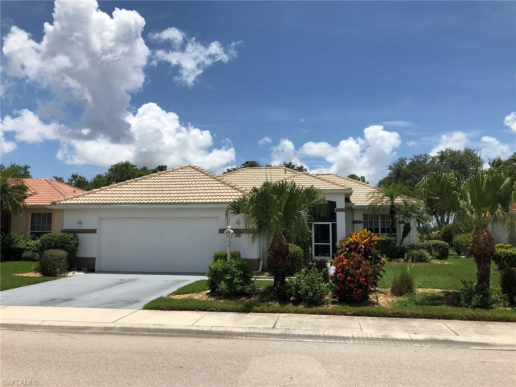 2590 Valparaiso Boulevard Property Photo - NORTH FORT MYERS, FL real estate listing