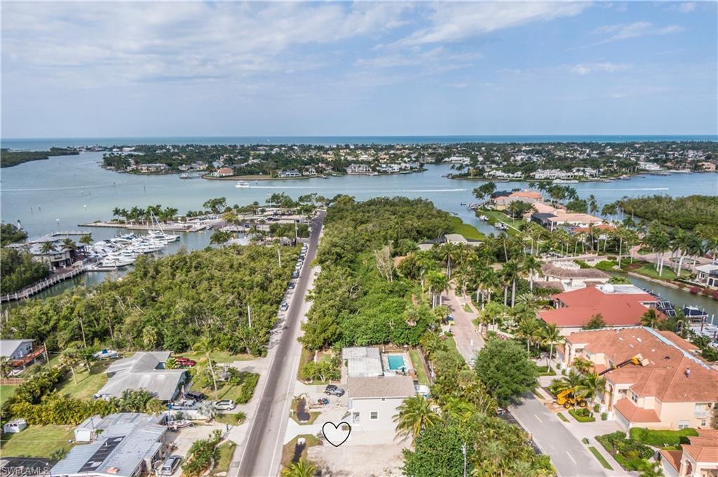 Danford Street Property Photo - NAPLES, FL real estate listing