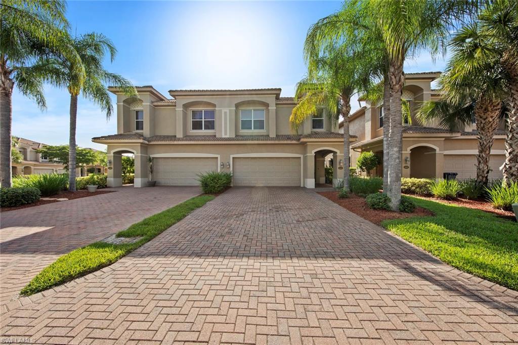 20421 LARINO Loop Property Photo - ESTERO, FL real estate listing