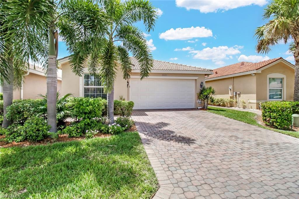 10289 Barberry Lane Property Photo - FORT MYERS, FL real estate listing