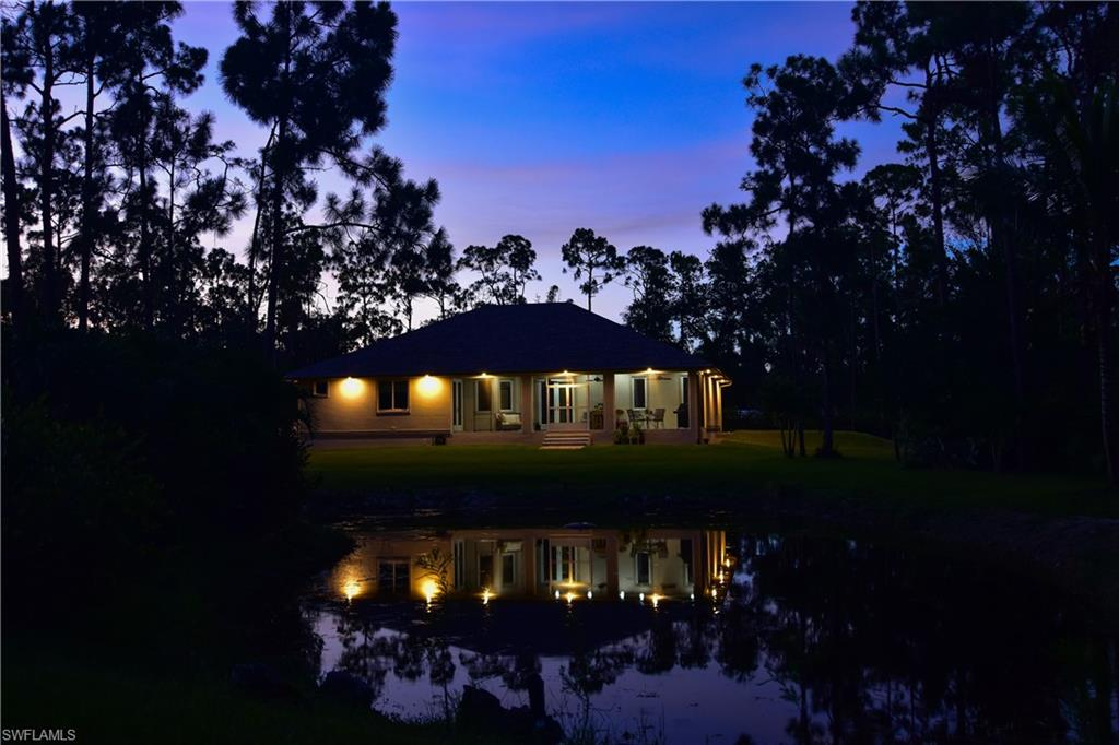 7490 Monarch Lane Property Photo - FORT MYERS, FL real estate listing