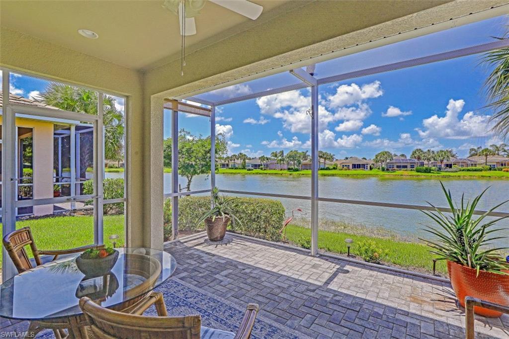 2630 Anguilla Drive Property Photo - CAPE CORAL, FL real estate listing