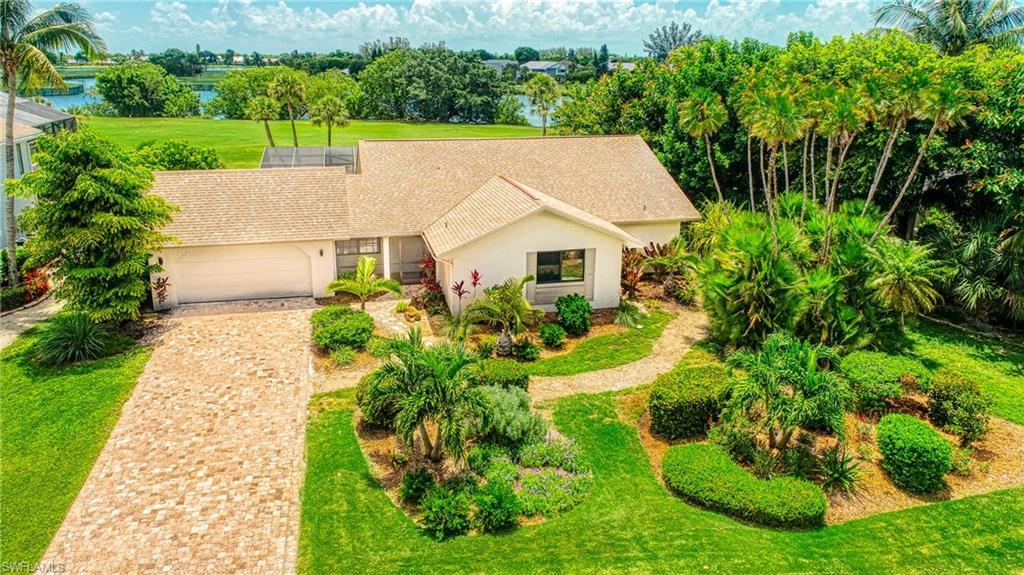 9106 Mockingbird Drive Property Photo - SANIBEL, FL real estate listing
