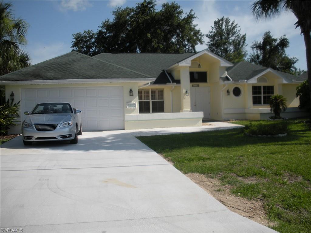 1903 Golfside Village Drive Property Photo - LEHIGH ACRES, FL real estate listing