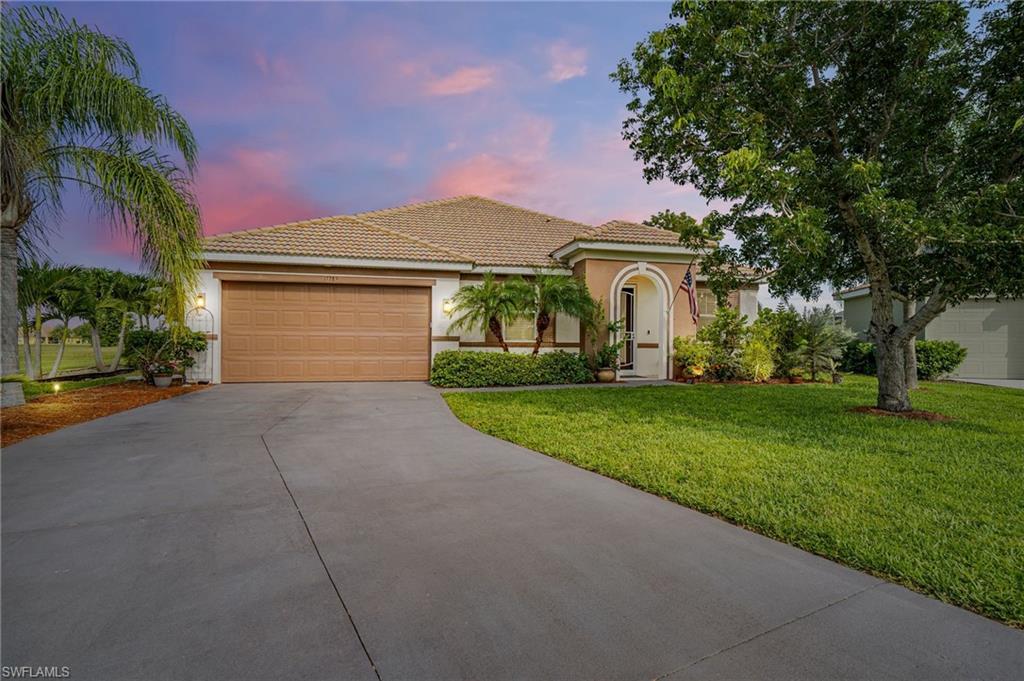 17285 Butternut Court Property Photo - PUNTA GORDA, FL real estate listing