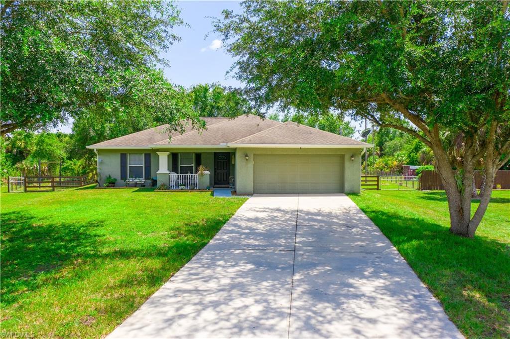 6127 Holt Court Property Photo - FORT MYERS, FL real estate listing
