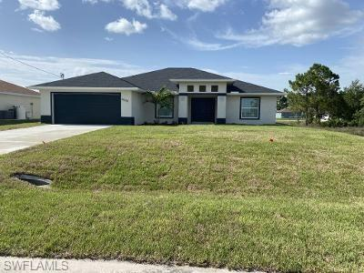 3900 15th Street SW Property Photo - LEHIGH ACRES, FL real estate listing