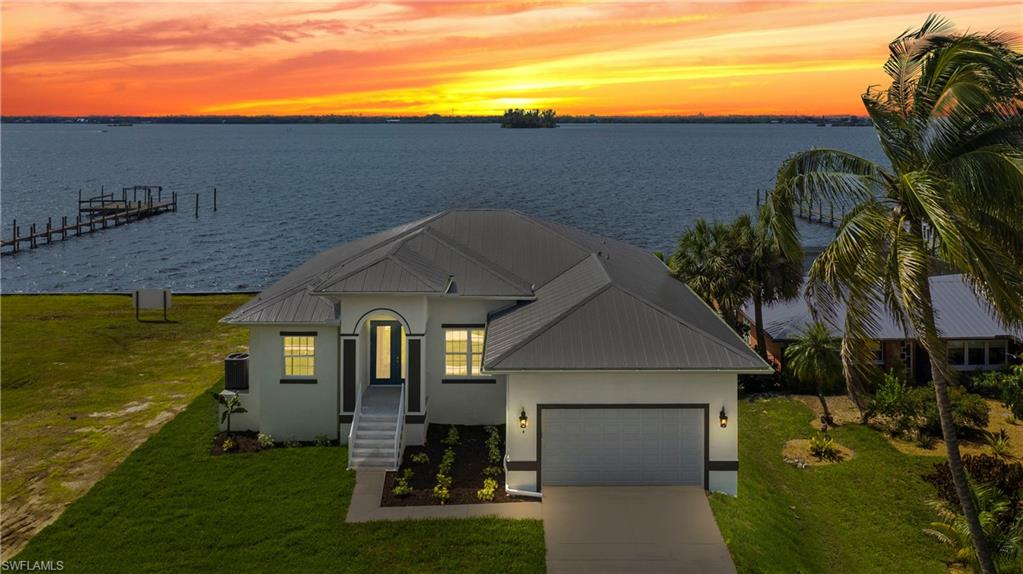4 Live Oak Lane Property Photo - FORT MYERS, FL real estate listing