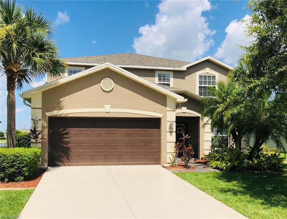 Cypress Cay Real Estate Listings Main Image