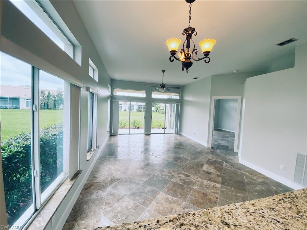 12833 Devonshire Lakes Circle Property Photo - FORT MYERS, FL real estate listing
