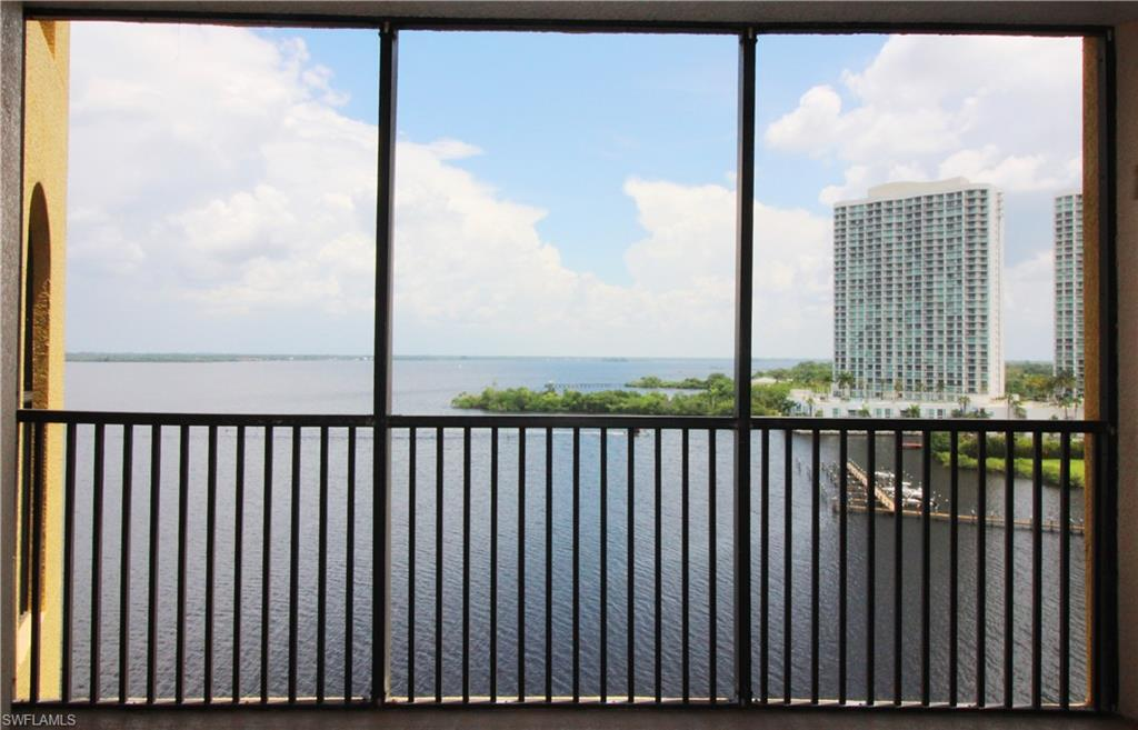 2797 1st Street #905 Property Photo - FORT MYERS, FL real estate listing