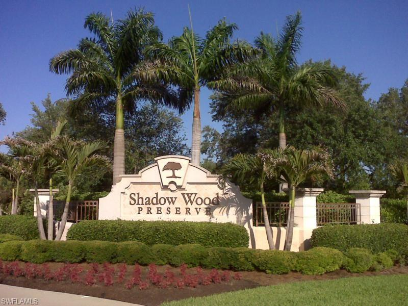 18931 Bay Woods Lake Drive #103 Property Photo - FORT MYERS, FL real estate listing