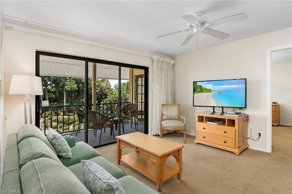 600 Neapolitan Way #338 Property Photo - NAPLES, FL real estate listing