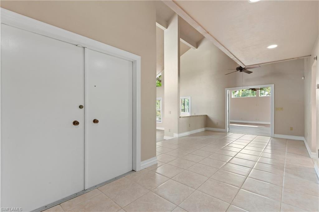 1240 Wales Drive Property Photo - FORT MYERS, FL real estate listing