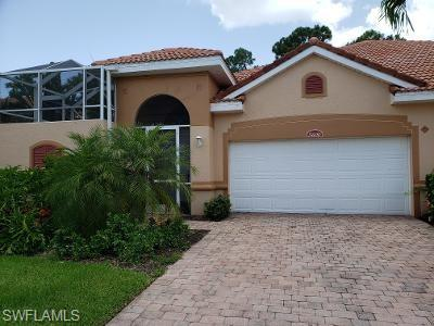5600 Kensington Loop Property Photo - FORT MYERS, FL real estate listing