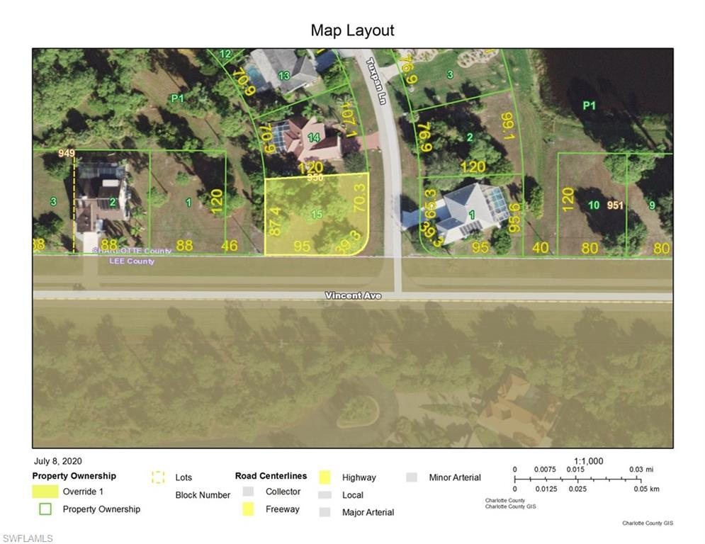 17551 Tuxpan Lane Property Photo - PUNTA GORDA, FL real estate listing