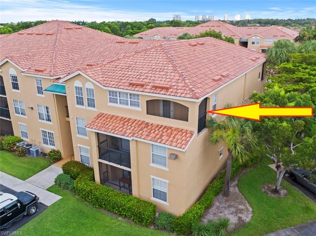 8735 River Homes Lane #6302 Property Photo