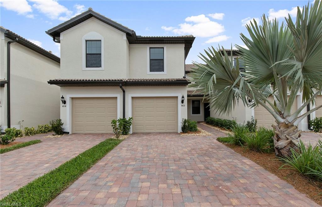5701 Mayflower Way #1306 Property Photo - AVE MARIA, FL real estate listing