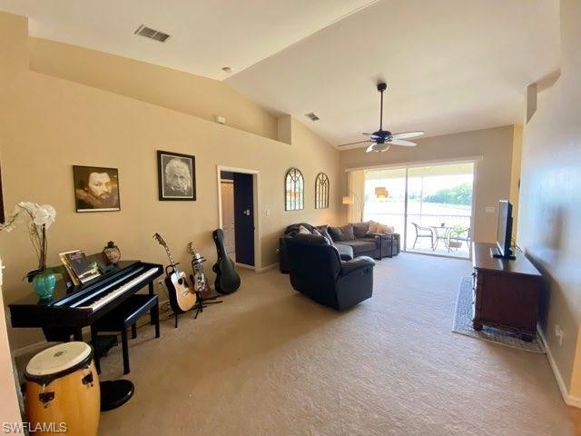 13850 Eagle Ridge Lakes Drive ##202 Property Photo