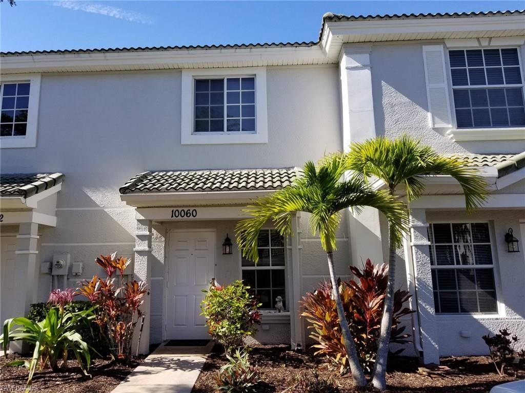 10060 Poppy Hill Drive Property Photo - FORT MYERS, FL real estate listing