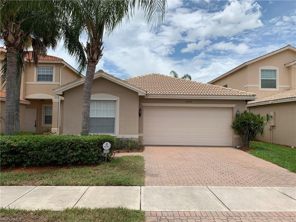 11073 Yellow Poplar Drive Property Photo - FORT MYERS, FL real estate listing