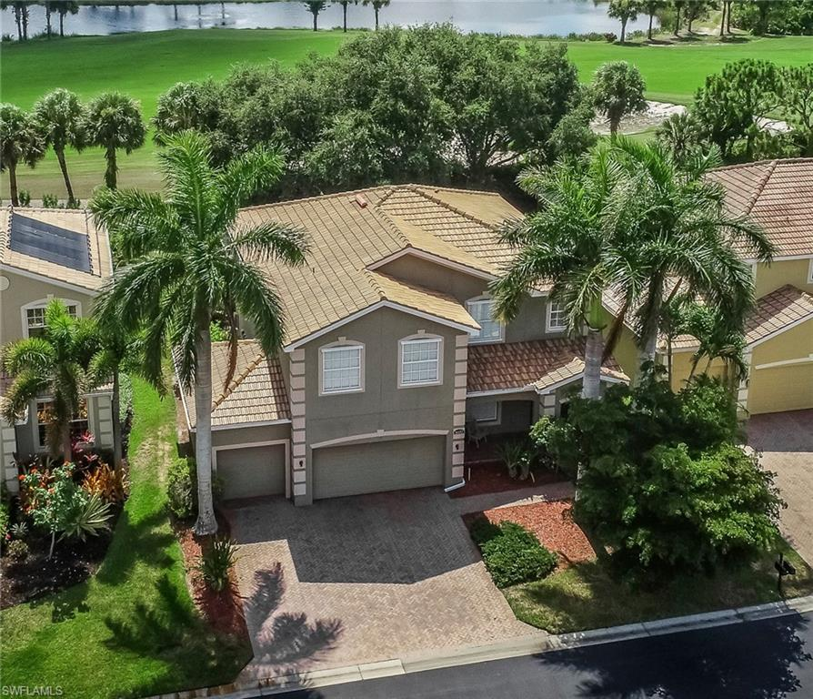 8537 Colony Trace Drive Property Photo - FORT MYERS, FL real estate listing