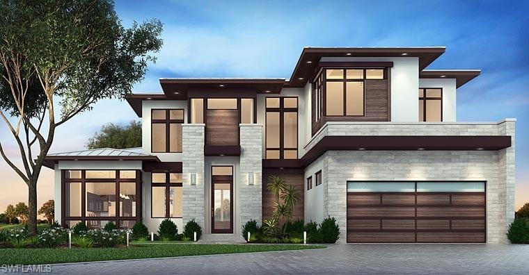 1708 SW 4th Avenue Property Photo - CAPE CORAL, FL real estate listing