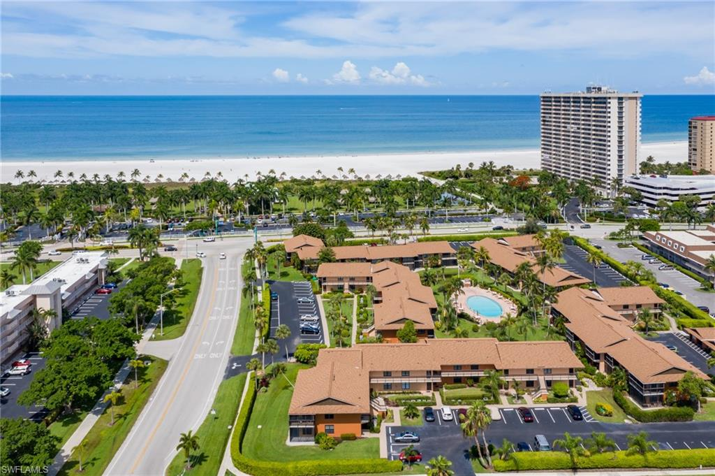 762 San Marco Road #4-109 Property Photo - MARCO ISLAND, FL real estate listing