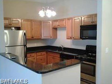 6492 Royal Woods Drive #8 Property Photo
