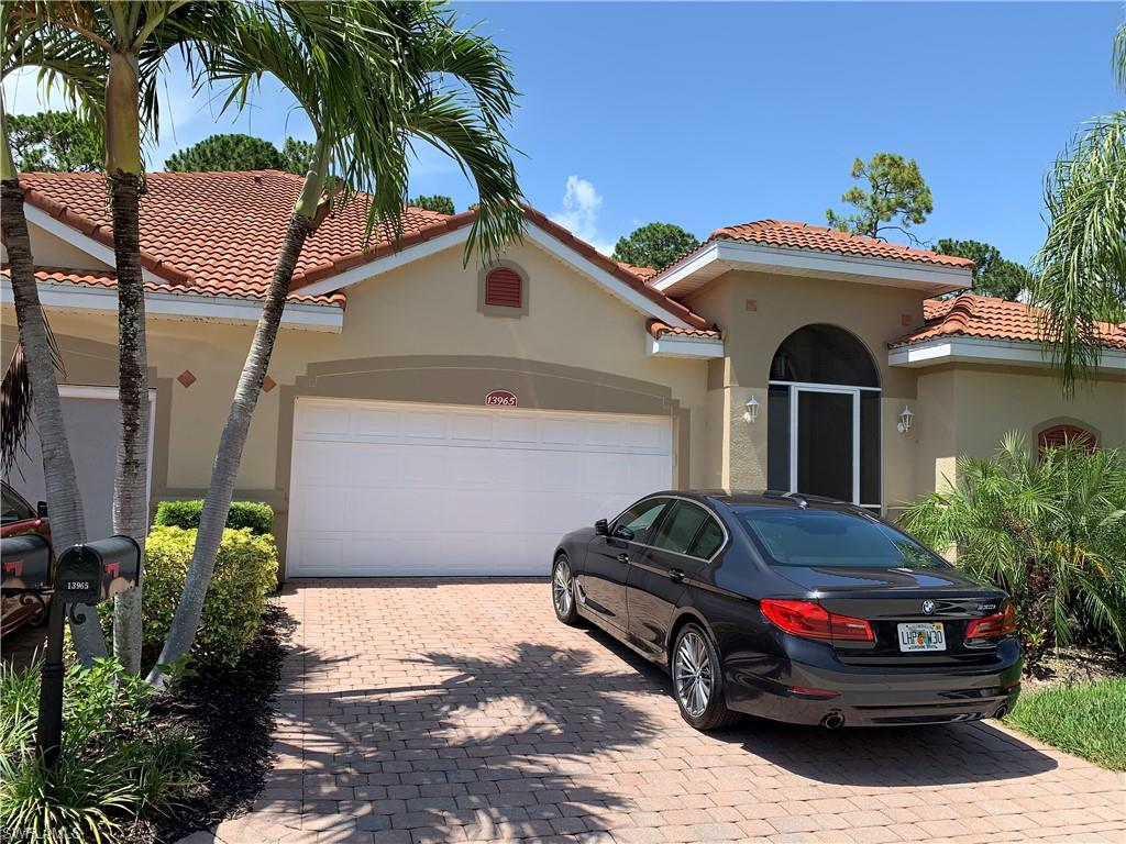 13965 Avon Park Circle Property Photo - FORT MYERS, FL real estate listing