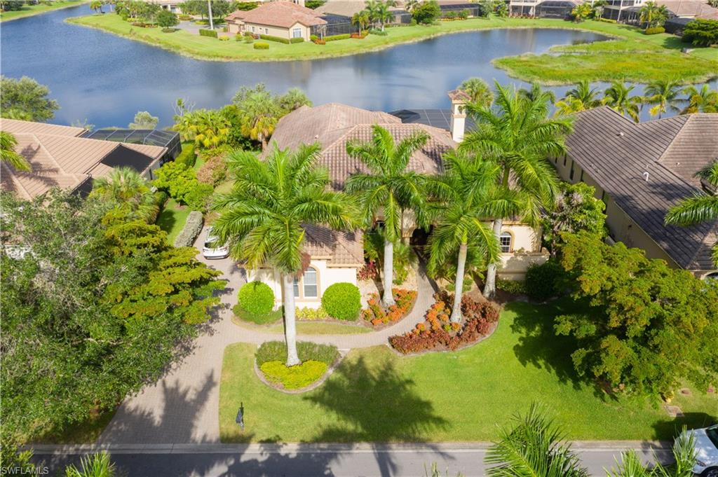 3690 Mossy Oak Drive Property Photo - FORT MYERS, FL real estate listing