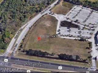 18981 Del Tura Plaza Lane Property Photo - NORTH FORT MYERS, FL real estate listing