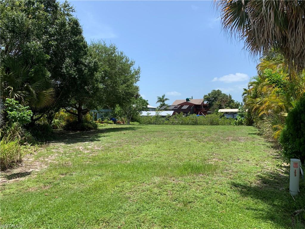 3200 Stabile Road Property Photo - OTHER, FL real estate listing