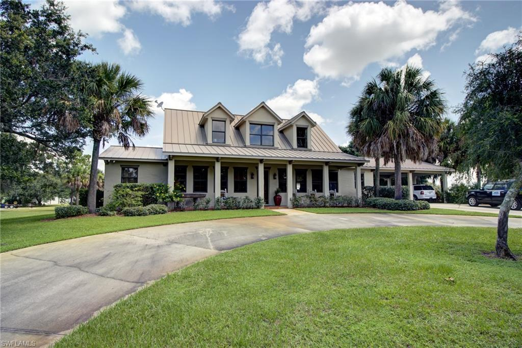 1064 Sheppard Road Property Photo - VENUS, FL real estate listing