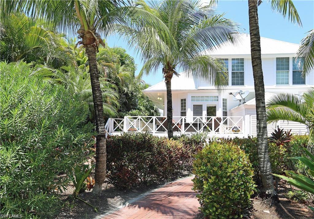 508 useppa island Property Photo - USEPPA ISLAND, FL real estate listing